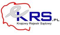 eKRS.pl