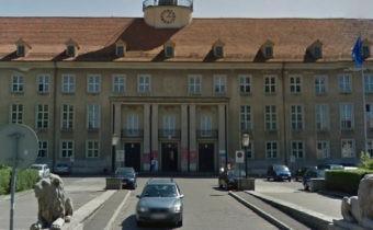 krajowy rejestr sądowy w koszalinie