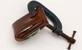 Bezpłatnie sprawozdania finansowe – kto może je składać ?